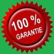 100_garantie-bun
